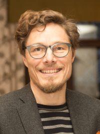 Simo Kyllönen